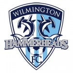 Wilmington-Hammerheads
