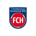 1.-FC-Heidenheim