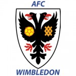 AFC-Wimbledon