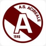 Acireale-Calcio