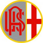 Alessandria Calcio 1912
