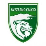 Avezzano-Calcio