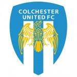 Colchester-United