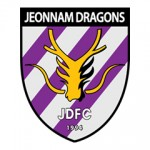 Jeonnam-Dragons