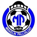Mikkelin-Palloilijat