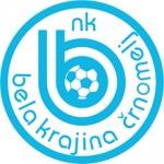 NK-Bela-Krajina