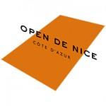 Open de Nice