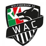 wac_wappen_1c