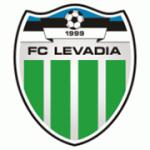 fc-levadia