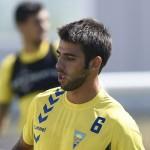 Afonso Taira