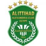 Ittihad-Alexandria