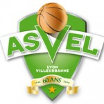 Asvel Basket