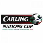 Celtic-Cup