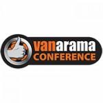 Conference-Premier