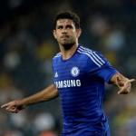 ¿Jugará Diego Costa con el Chelsea en sus partidos ante el Atlético de Madrid?
