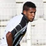 PORTIMONENSE x SPORTING B - II Liga 2013/14