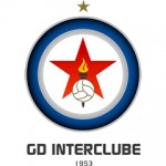 Interclube