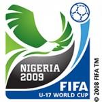 Mundial-Sub-17-2009