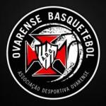Ovarense Basquetebol