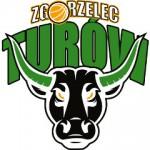 PGE Turow