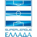 Primeira Liga da Grécia