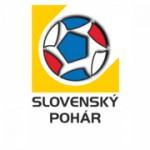 Taça-da-Eslováquia