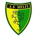 AS-Melfi