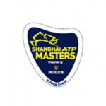 ATP Masters Shangai