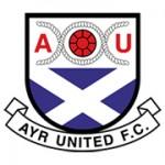 Ayr-United