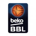 Beko BBL