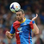 Crystal Palace v Lazio - Pre Season Friendly