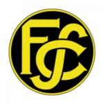 FC-Schaffhausen
