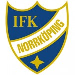IFK-Norrköping