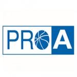 LNB Pro A