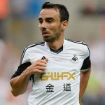 Swansea City v Malmo - UEFA Europa League Third Round Qualifying: First Leg