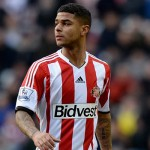 Sunderland v Hull City - Premier League