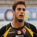 Luca Lezzerini