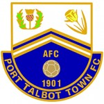 Port-Talbot