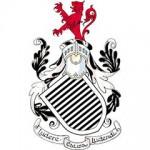 Queen's Park F.C.