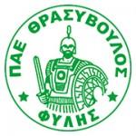 Thrasyvoulos F.C.