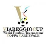 Torneio Viareggio