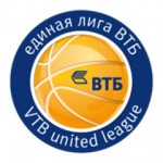 VTB United League