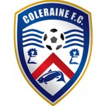 coleraine-copy