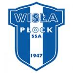 wisla-plock
