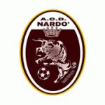 ACD-Nardò