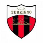 ACD Terzigno