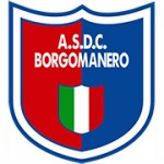 Borgomanero
