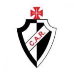Clube Atlético Riachense