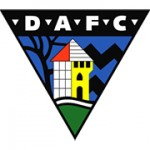 Dunfermline Athletic F.C.