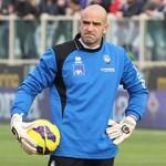 Giorgio Frezzolini